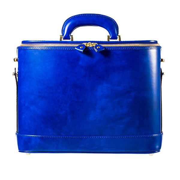 【公式】レアンドリ | LEANDRI Official Site LEANDRI レアンドリ LB-0002 Blue