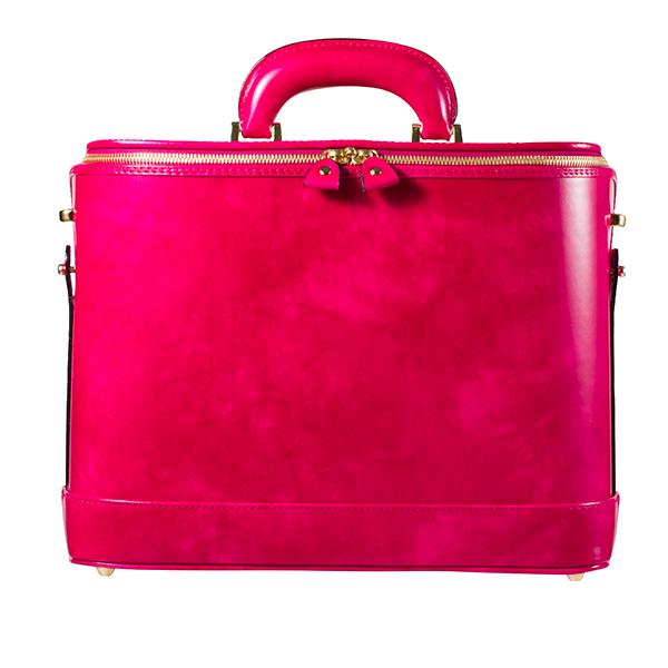 【公式】レアンドリ | LEANDRI Official Site LEANDRI レアンドリ LB-0002 Pink